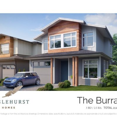 2020 Deerbrush Cres., North Saanich, BC
